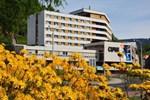 Curie Spa Hotel