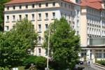Praha Spa Hotel