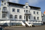 Отель Hotel Sandvig Havn