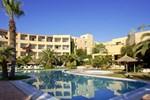 Отель Hotel Dar El Olf