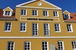 Отель Løkken Badehotel