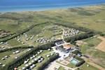 Отель Gl. Klitgaard Camping & Cottages
