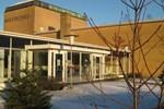 Отель Nørherredhus Hotel & Konferencecenter