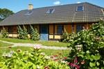 Апартаменты Møllegade 1 Holiday House