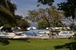 Acapulco Parador del Sol