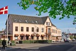Отель Otterup Hotel