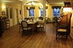 Отель Hotel Bov Kro