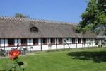 Гостевой дом Kirsebærkroen