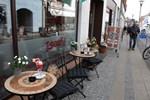 Мини-отель Sleep & Coffee