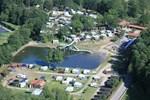 Randbøldal Camping & Cabins