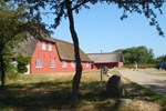 Хостел Danhostel Rømø
