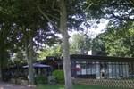 Motel Rovli