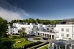 Отель Skodsborg Kurhotel & Spa