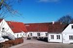 Хостел Danhostel Sorø