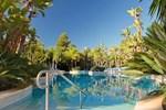 Отель Ria Park Hotel & Spa