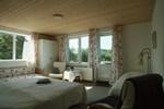 Отель Munchs Badehotel