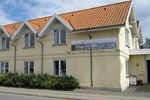 Juelsminde Bed & Breakfast