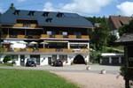 Отель Landgasthof - Hotel Eisenbachstube