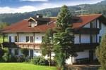 Гостевой дом Gasthof-Pension-Kraus