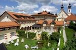 Отель Residenz Heinz Winkler