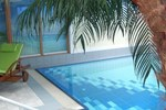 Wellness-Pension Toscana