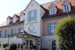 Гостевой дом Landgasthof Gut Deutenhof