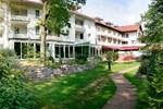 Отель Hotel Petronella