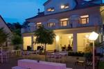 Отель Villa Ettel