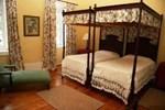 Отель Finca Las Longueras Hotel Rural
