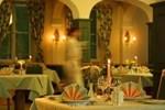 Отель Resort Hotel Jodquellenhof Alpamare
