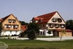 Отель Landgasthof - Hotel Reindlschmiede
