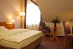 Отель Classik Hotel Magdeburg