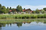 Ringhotel Parkhotel am Soier See