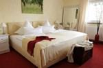 Отель Hotel Villa Verde