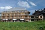 Отель Breggers Schwanen 4*** Hochtal SPA