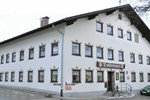Pension Doldewirt