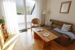 Апартаменты Feriendomizil Roussel