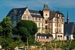 Отель Hotel Drei Könige