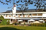 Отель Hotel Moselpark Eventresort
