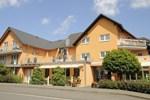 Отель Hotel Restaurant Kölchens