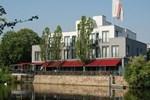 Eberhards Hotel und Restaurant