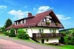 Отель Landgasthof & Hotel Jossatal