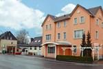 Отель Hotel Villa Rose (Fam. Strupix)