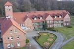 Отель Ringhotel Waldhotel Eiche