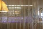 Отель Kur- und Wellnesshaus Spree Balance