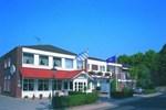 Отель Hotel Restaurant Burg-Klause