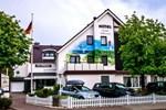 Отель Hotel Windjammer