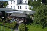 Отель Hotel Deichgraf
