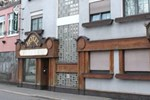Hotel Kleiner
