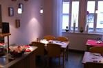 Отель Hotel Gruenshof